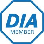 DIA-Member