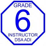 Grade6