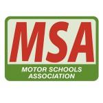 MSA-Association