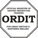 ORDIT-Logo